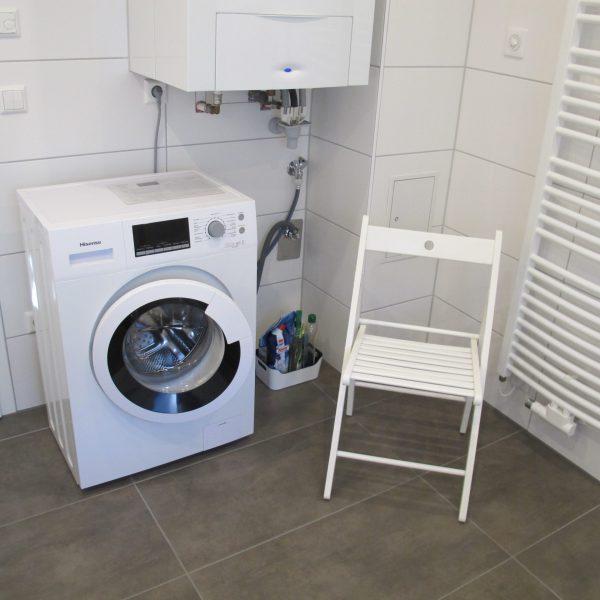 Bad_Waschmaschine