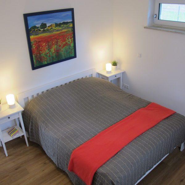 Schlafzimmer_Bett